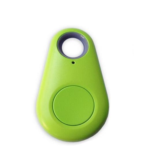 Loskii PT-10 Pet Tracker Pies Anty Utracone Tracker Inteligentny Lokalizator Tracer Bluetooth Tag Alarm Tracer Finder Domowy Anty Utracony Urządzenie