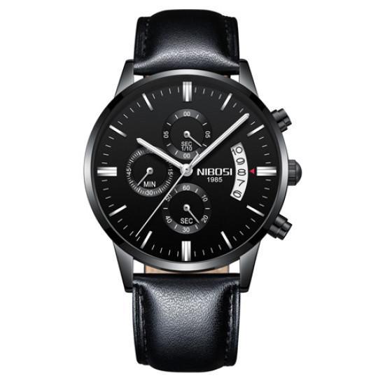 Zegarek Nibosi