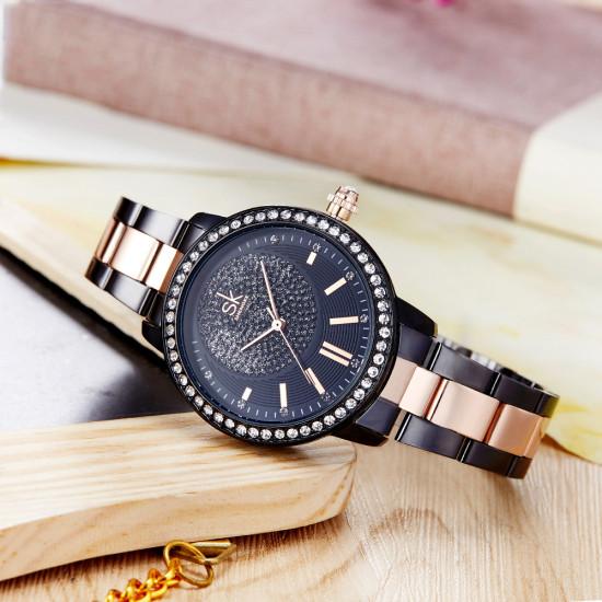 SK women's watch