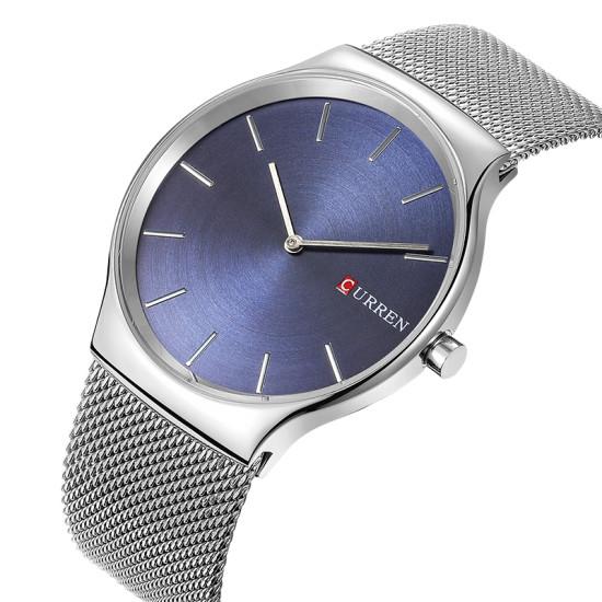 Zegarek Marca