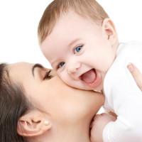 Baby & Kids